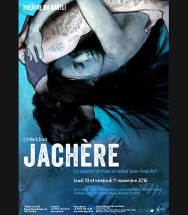 Jachere