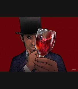 Le Vin 2
