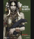 Théâtre du Grütli - saison2015